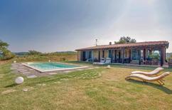 Ferienhaus 912799 für 6 Personen in Scansano