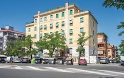 Ferienwohnung 912802 für 6 Personen in Rom – Arvalia