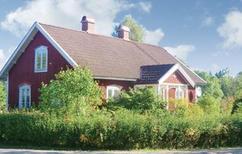 Ferienhaus 912816 für 6 Personen in Norra Stångsmåla