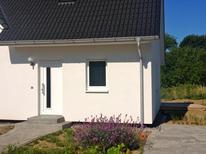 Monolocale 912860 per 2 persone in Patzig