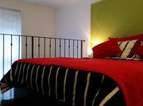 Ferienwohnung 912862 für 2 Erwachsene + 2 Kinder in Opatija