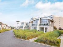 Vakantiehuis 912879 voor 6 personen in Wendtorf