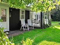 Holiday home 912890 for 4 persons in Bork Havn