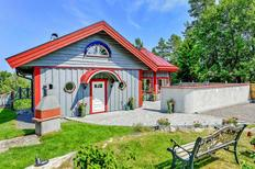 Holiday home 912952 for 4 adults + 2 children in Söderköping