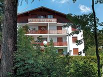 Holiday apartment 912967 for 4 persons in Crans-Montana