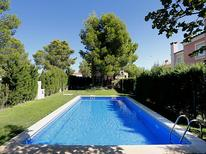 Holiday home 912978 for 6 persons in Miami Platja