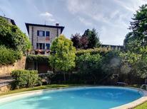 Ferienhaus 913026 für 10 Personen in Greve in Chianti