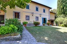 Holiday home 913027 for 10 persons in Ponte agli Stolli
