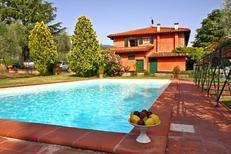 Holiday home 913029 for 12 persons in Reggello