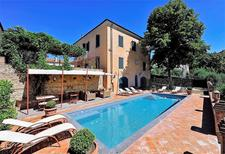 Holiday home 913030 for 13 persons in Peccioli