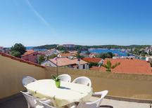 Holiday apartment 913037 for 6 persons in Pjescana Uvala