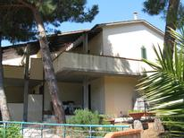 Ferienwohnung 913086 für 3 Erwachsene + 2 Kinder in Capoliveri
