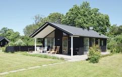 Rekreační dům 913199 pro 4 osoby v Nordstrand