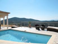 Holiday home 913270 for 8 persons in La Londe-les-Maures