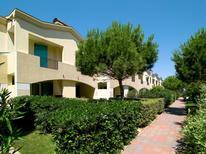 Mieszkanie wakacyjne 913293 dla 7 osób w Bibione
