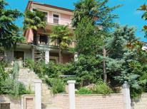 Ferienhaus 913321 für 6 Personen in Raša