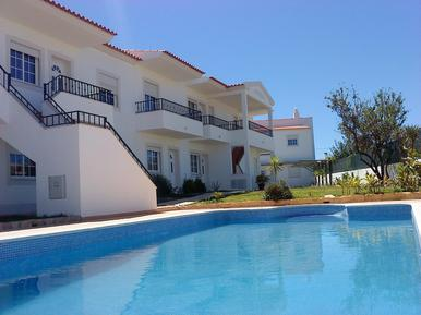 Holiday apartment 913523 for 4 persons in Albufeira