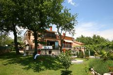 Holiday apartment 913551 for 6 persons in Rovinjsko Selo