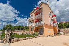 Appartamento 913566 per 2 adulti + 2 bambini in Jadranovo