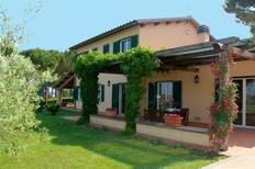Holiday home 913577 for 8 persons in Magliano Sabina
