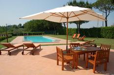 Holiday home 913591 for 8 persons in Magliano Sabina