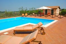 Holiday home 913604 for 16 persons in Magliano Sabina