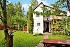 Holiday home 913608 for 7 persons in Stare Wierzchowo