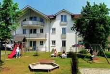 Holiday apartment 913668 for 4 persons in Ostseebad Göhren