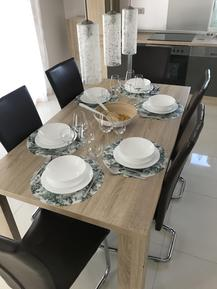 Maison de vacances 913671 pour 6 personnes , Srima
