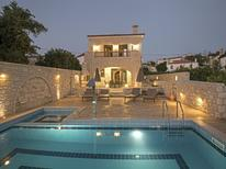 Holiday home 913682 for 6 persons in Asteri