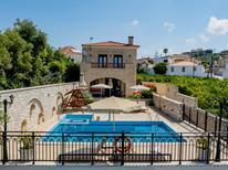 Ferienhaus 913682 für 6 Personen in Asteri