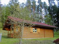 Ferienhaus 913712 für 5 Personen in Stamsried
