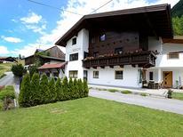 Rekreační dům 913732 pro 9 osoby v Längenfeld