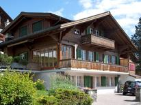 Holiday apartment 913733 for 6 persons in Adelboden