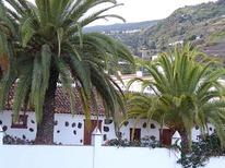 Holiday home 913743 for 4 persons in Icod de los Vinos