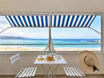 Appartement 913744 voor 2 personen in Las Palmas de Gran Canaria