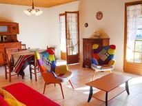Villa 913756 per 6 persone in Capbreton
