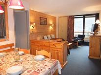 Mieszkanie wakacyjne 913764 dla 5 osób w Les Ménuires