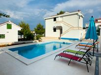 Villa 913772 per 6 persone in Sevid