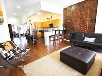 Holiday apartment 913798 for 8 persons in Manhattan