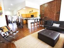 Appartement 913798 voor 8 personen in Manhattan