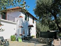 Holiday home 913804 for 5 persons in Diano Marina