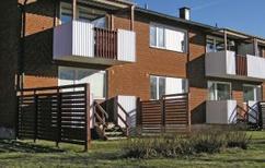 Etværelseslejlighed 914138 til 6 personer i Hyltebruk