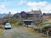 Ferienhaus 914153 für 11 Personen in Vinje