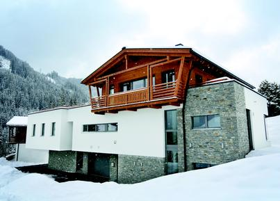 Holiday apartment 914158 for 4 persons in Altenmarkt im Pongau