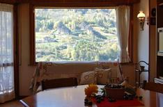 Holiday apartment 914167 for 4 persons in Limone Piemonte