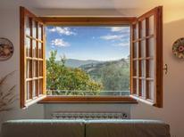 Casa de vacaciones 914174 para 4 personas en Diano Castello