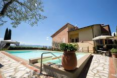 Dom wakacyjny 914229 dla 8 osób w Montaione