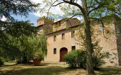 Villa 914233 per 10 persone in Bucine