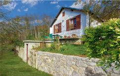Ferienwohnung 915385 für 4 Personen in Stolac